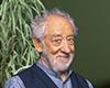 Allianz Pflegezusatzversicherung